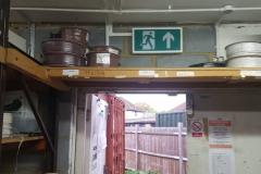 Fire Alarm Installation Orpington