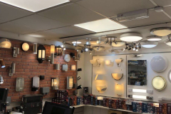 Fire alarm installation Sutton, Carshalton, Croydon, Epsom, Wimbledon, Huntingdon