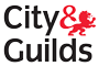 SD Fire Solutions City & Guilds accredited
