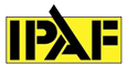 SD Fire Solutions ipaf accredited