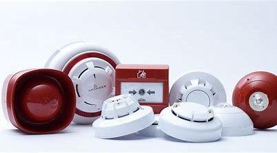 Fire alarm installation Sutton, Carshalton, Croydon, Epsom, Wimbledon